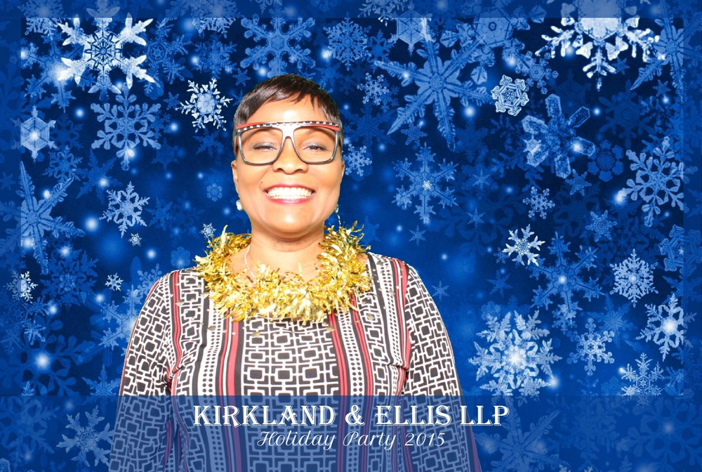 Guest House Events Photo Booth Kirkland Ellis Green Screen (18).jpg