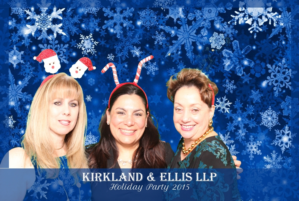 Guest House Events Photo Booth Kirkland Ellis Green Screen (20).jpg