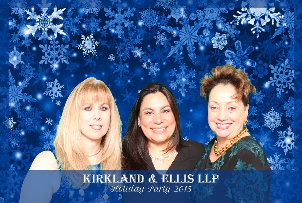 Guest House Events Photo Booth Kirkland Ellis Green Screen (21).jpg