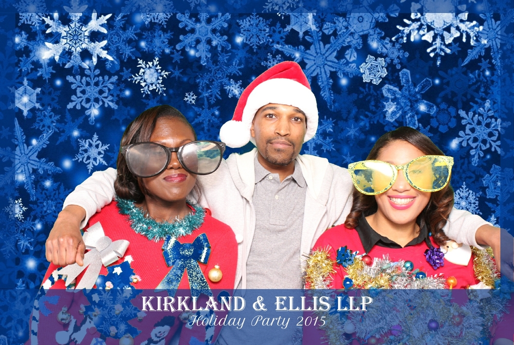 Guest House Events Photo Booth Kirkland Ellis Green Screen (22).jpg