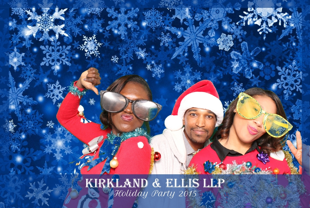 Guest House Events Photo Booth Kirkland Ellis Green Screen (23).jpg
