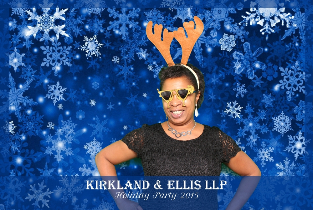 Guest House Events Photo Booth Kirkland Ellis Green Screen (24).jpg
