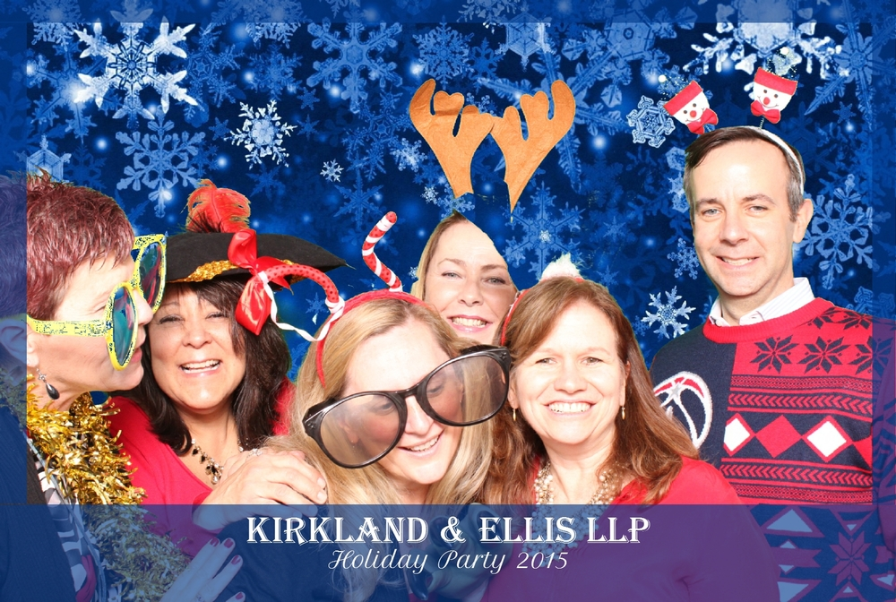 Guest House Events Photo Booth Kirkland Ellis Green Screen (25).jpg