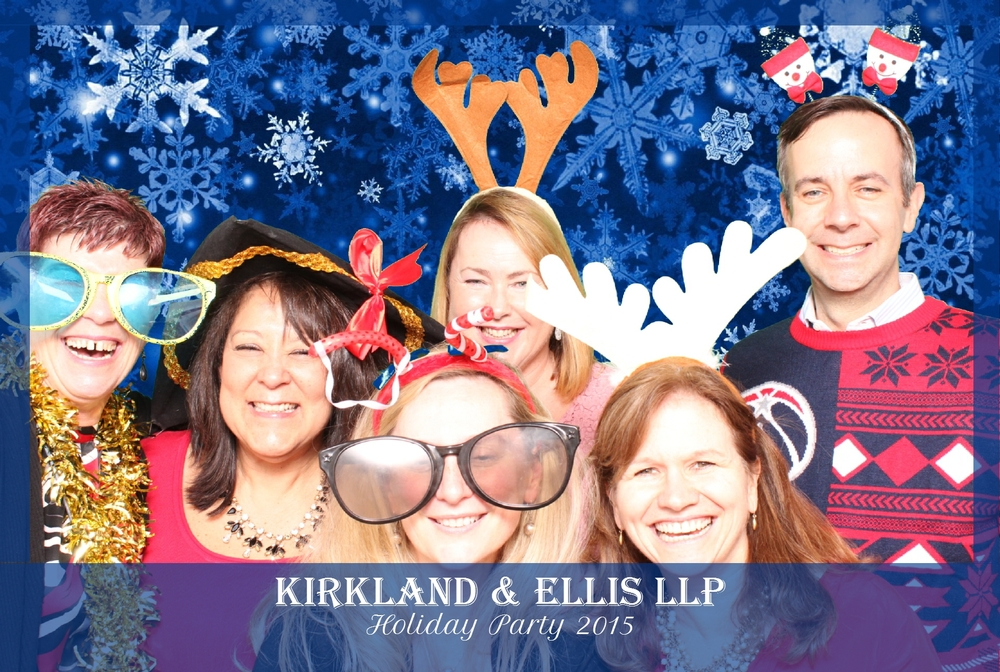 Guest House Events Photo Booth Kirkland Ellis Green Screen (27).jpg