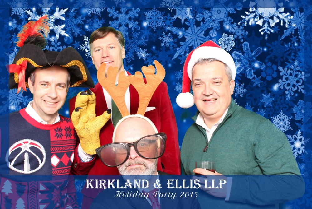 Guest House Events Photo Booth Kirkland Ellis Green Screen (28).jpg