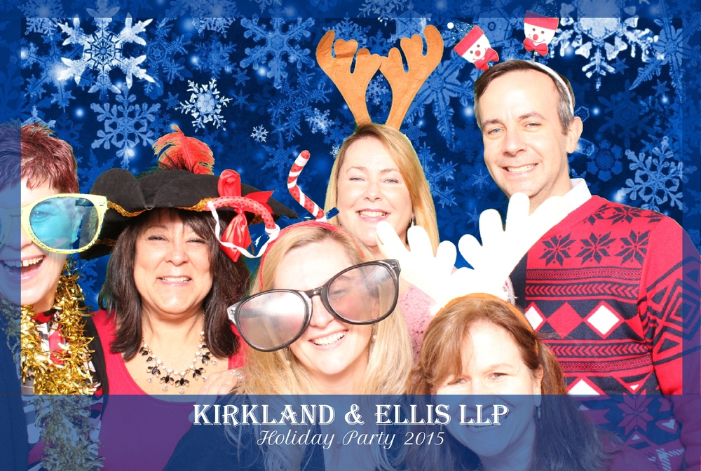 Guest House Events Photo Booth Kirkland Ellis Green Screen (26).jpg
