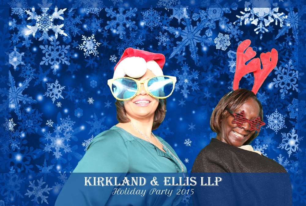 Guest House Events Photo Booth Kirkland Ellis Green Screen (29).jpg