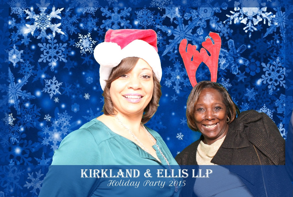 Guest House Events Photo Booth Kirkland Ellis Green Screen (30).jpg