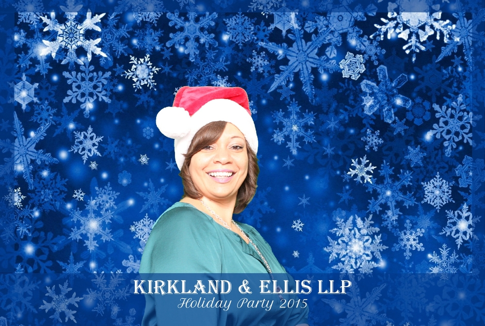 Guest House Events Photo Booth Kirkland Ellis Green Screen (31).jpg