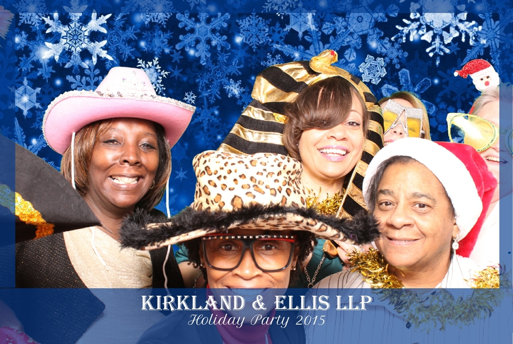 Guest House Events Photo Booth Kirkland Ellis Green Screen (33).jpg