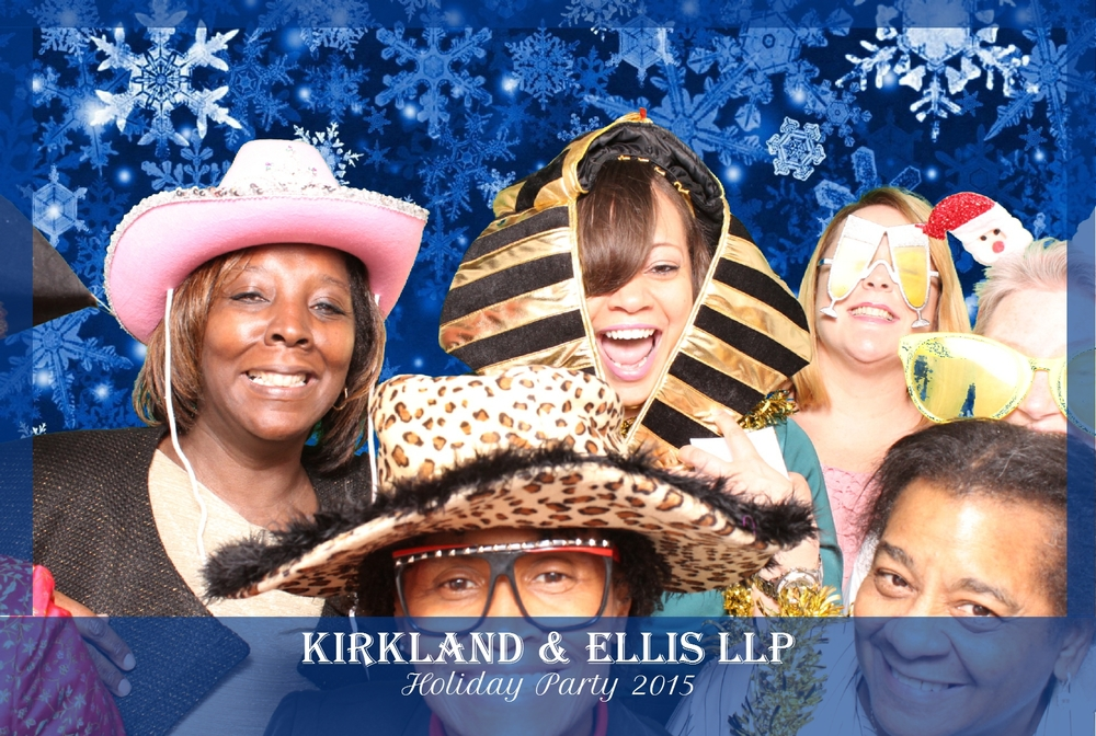 Guest House Events Photo Booth Kirkland Ellis Green Screen (34).jpg