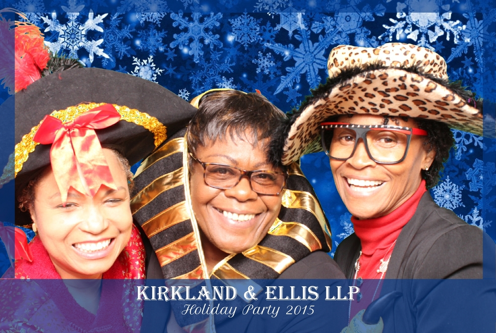 Guest House Events Photo Booth Kirkland Ellis Green Screen (36).jpg