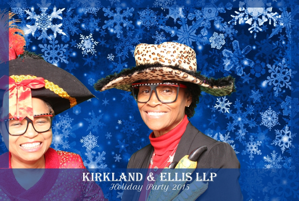 Guest House Events Photo Booth Kirkland Ellis Green Screen (35).jpg