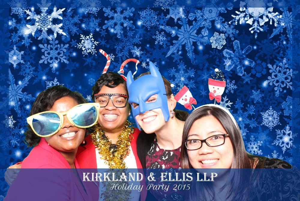 Guest House Events Photo Booth Kirkland Ellis Green Screen (37).jpg