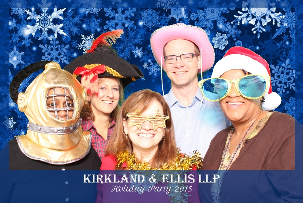 Guest House Events Photo Booth Kirkland Ellis Green Screen (38).jpg