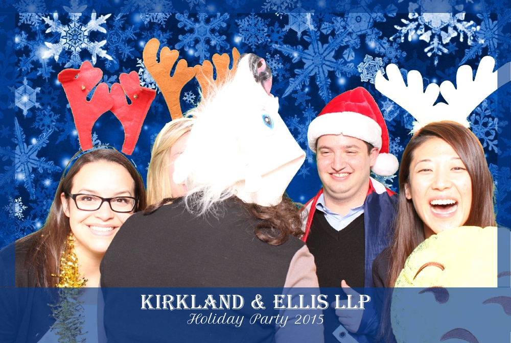 Guest House Events Photo Booth Kirkland Ellis Green Screen (39).jpg
