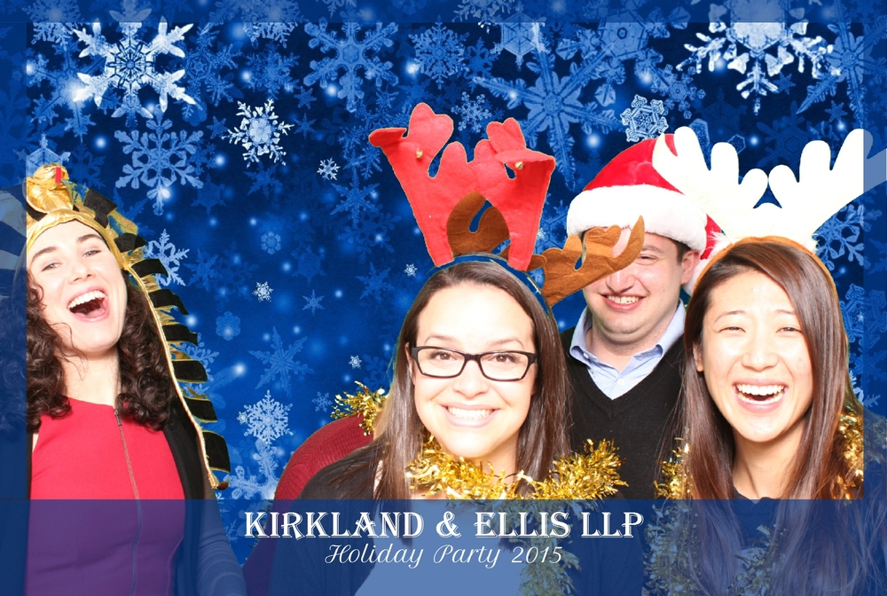 Guest House Events Photo Booth Kirkland Ellis Green Screen (41).jpg