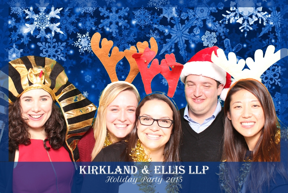 Guest House Events Photo Booth Kirkland Ellis Green Screen (42).jpg