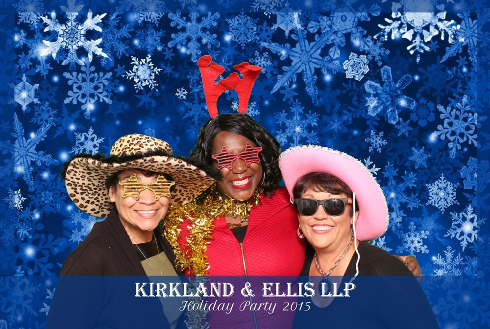 Guest House Events Photo Booth Kirkland Ellis Green Screen (43).jpg