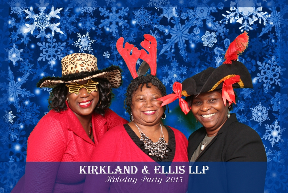 Guest House Events Photo Booth Kirkland Ellis Green Screen (44).jpg