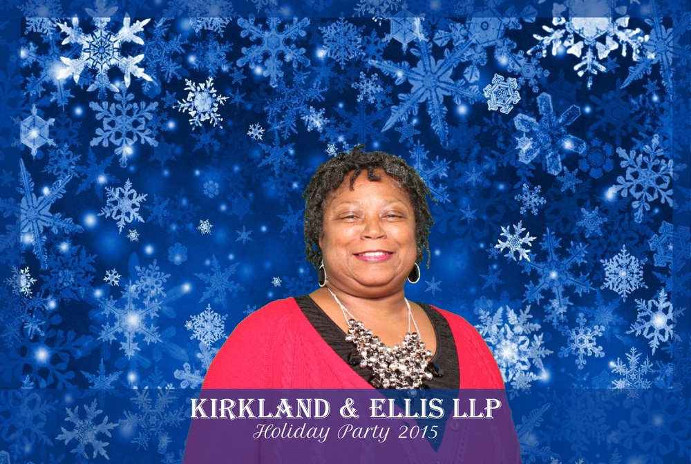 Guest House Events Photo Booth Kirkland Ellis Green Screen (45).jpg