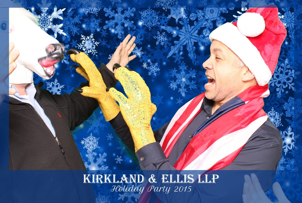 Guest House Events Photo Booth Kirkland Ellis Green Screen (46).jpg
