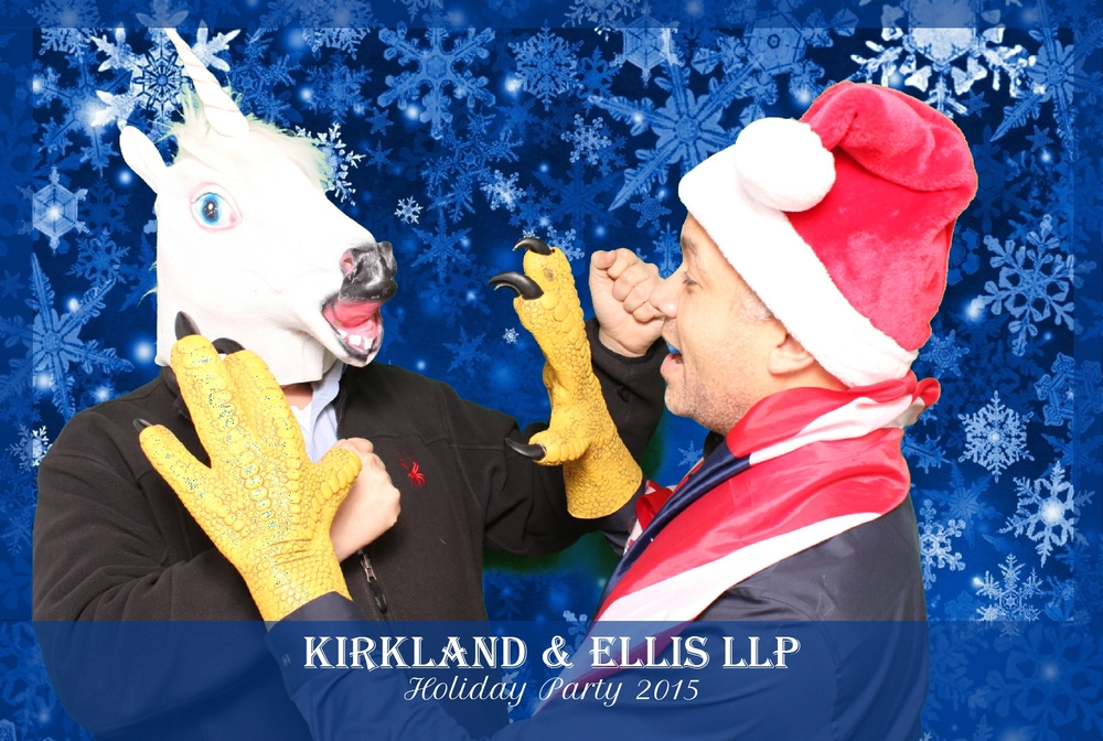 Guest House Events Photo Booth Kirkland Ellis Green Screen (47).jpg