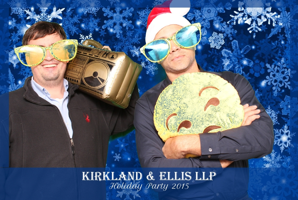 Guest House Events Photo Booth Kirkland Ellis Green Screen (48).jpg
