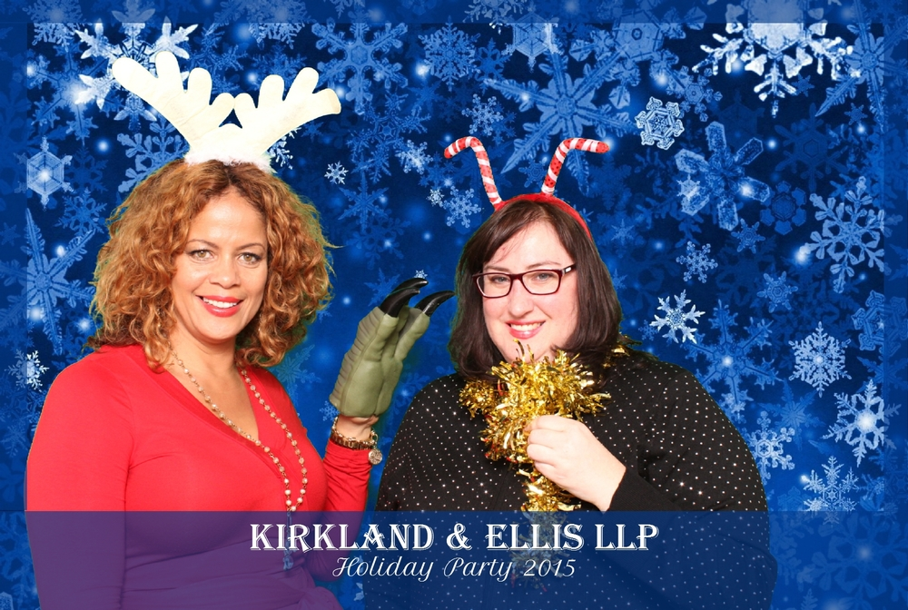 Guest House Events Photo Booth Kirkland Ellis Green Screen (49).jpg