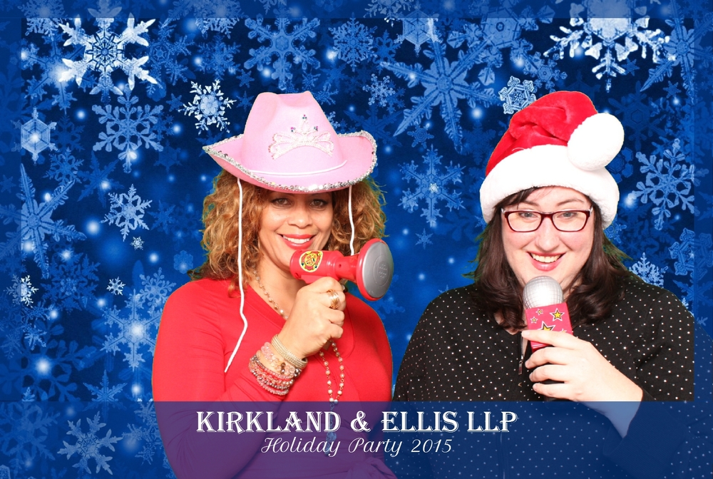 Guest House Events Photo Booth Kirkland Ellis Green Screen (50).jpg