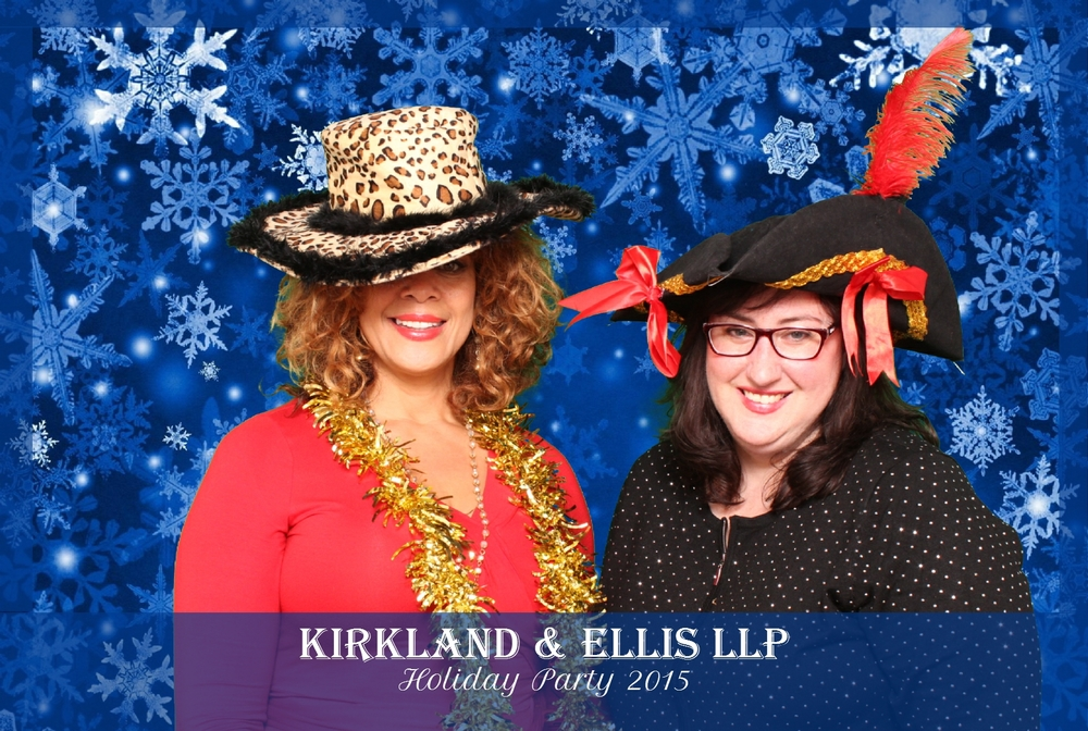 Guest House Events Photo Booth Kirkland Ellis Green Screen (52).jpg