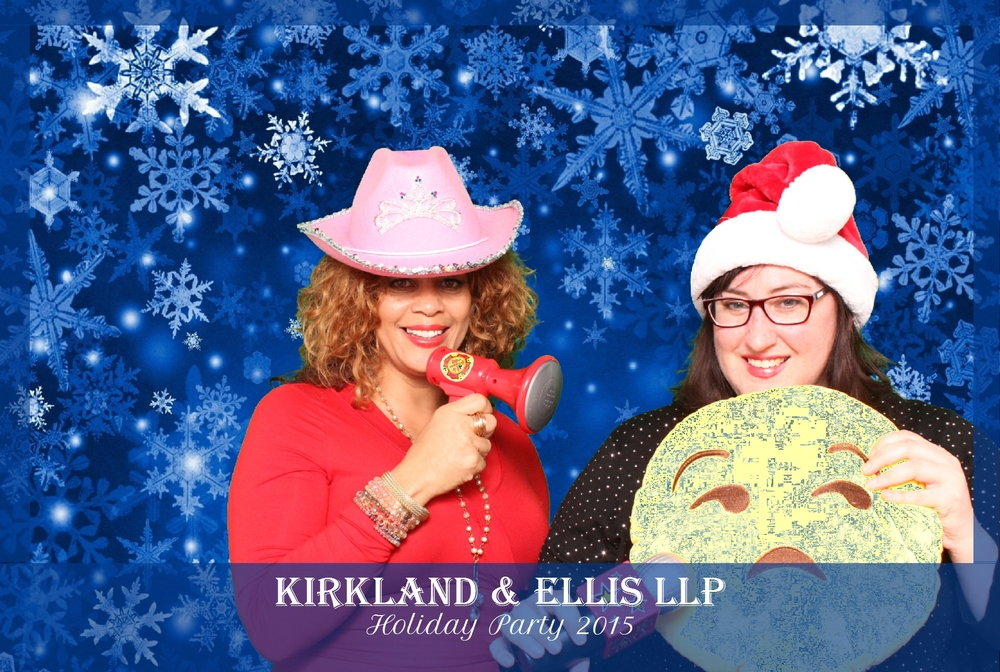 Guest House Events Photo Booth Kirkland Ellis Green Screen (51).jpg