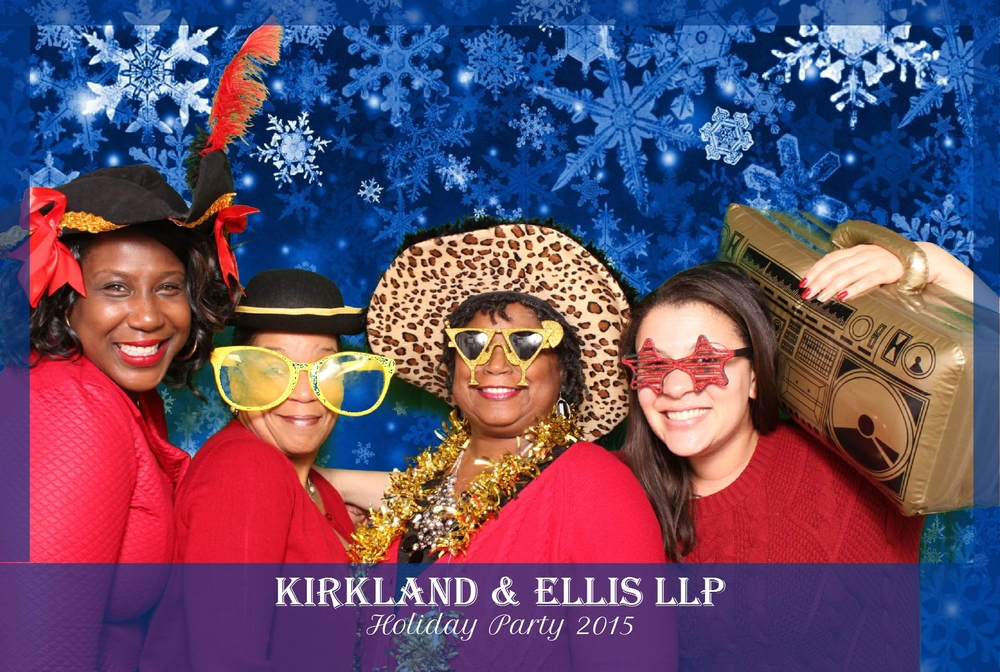Guest House Events Photo Booth Kirkland Ellis Green Screen (53).jpg