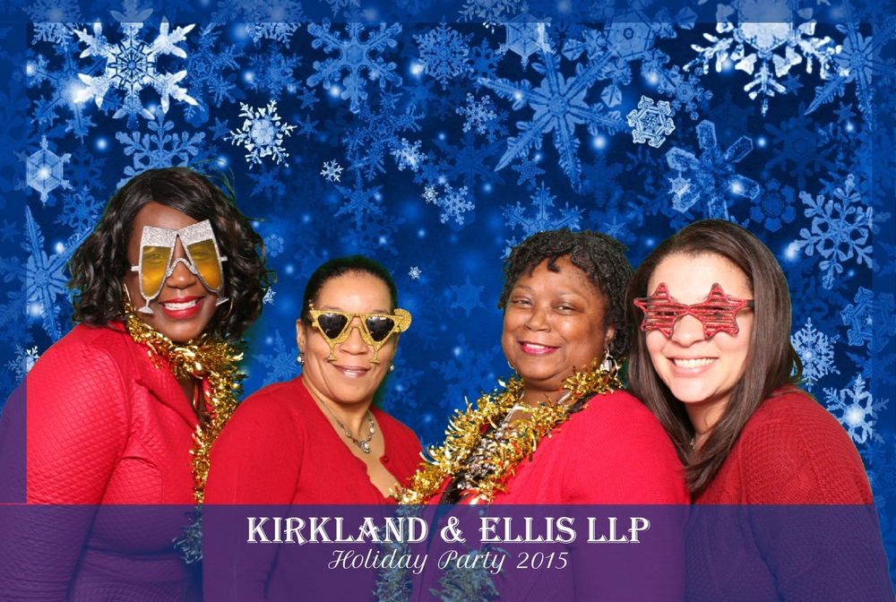 Guest House Events Photo Booth Kirkland Ellis Green Screen (54).jpg
