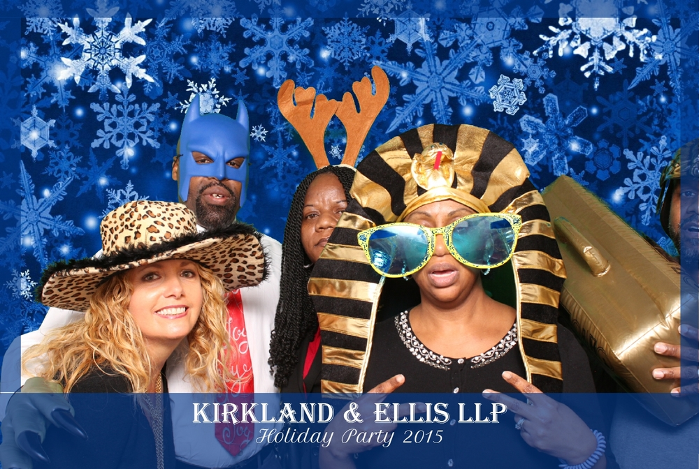 Guest House Events Photo Booth Kirkland Ellis Green Screen (55).jpg