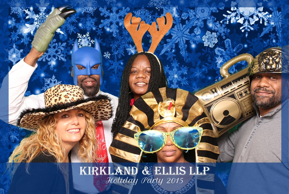 Guest House Events Photo Booth Kirkland Ellis Green Screen (56).jpg