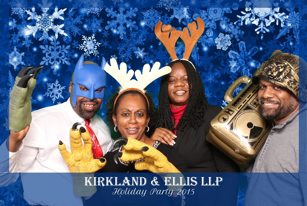 Guest House Events Photo Booth Kirkland Ellis Green Screen (57).jpg
