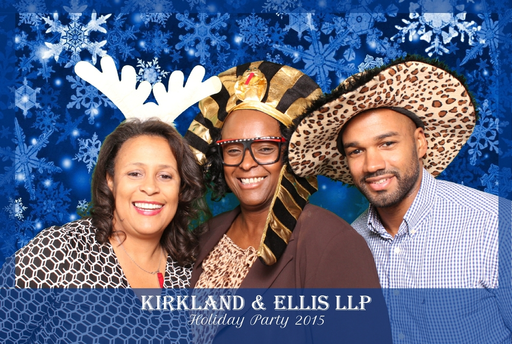 Guest House Events Photo Booth Kirkland Ellis Green Screen (58).jpg