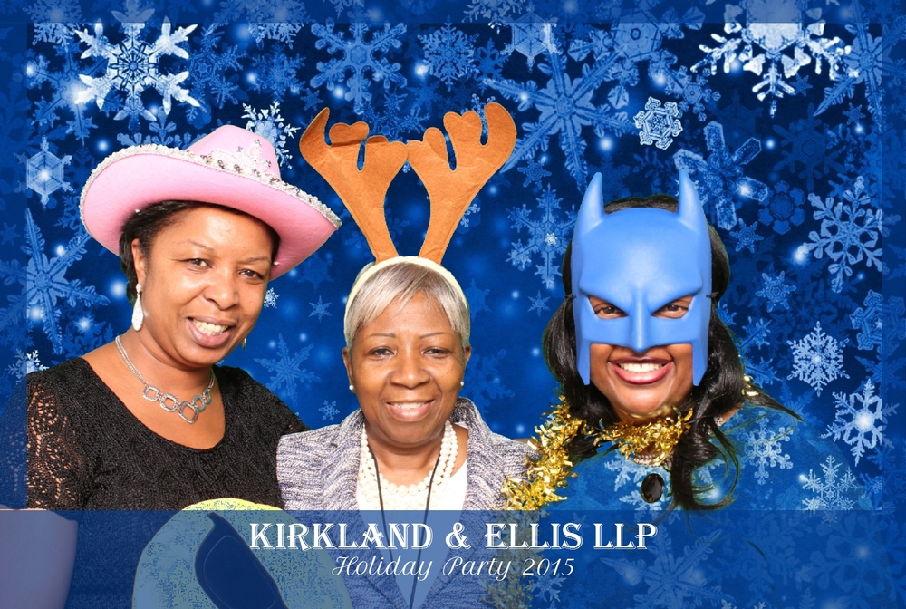 Guest House Events Photo Booth Kirkland Ellis Green Screen (59).jpg