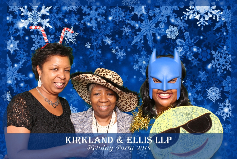 Guest House Events Photo Booth Kirkland Ellis Green Screen (60).jpg