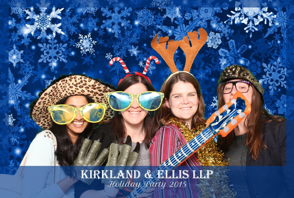 Guest House Events Photo Booth Kirkland Ellis Green Screen (61).jpg