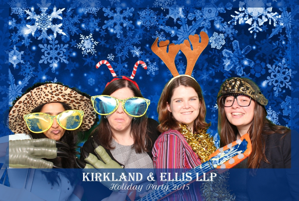 Guest House Events Photo Booth Kirkland Ellis Green Screen (62).jpg