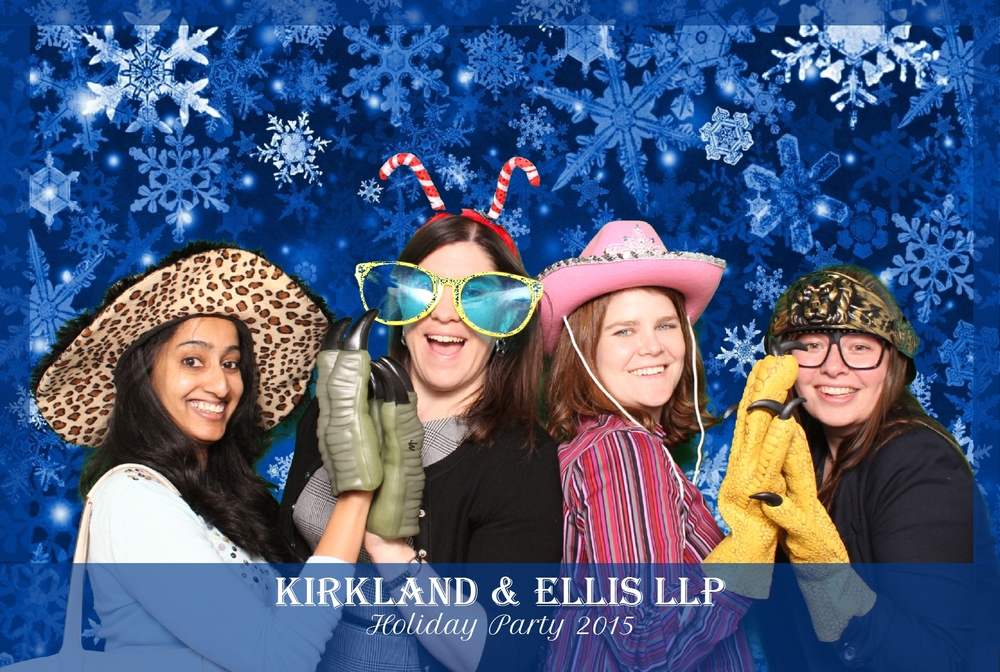 Guest House Events Photo Booth Kirkland Ellis Green Screen (63).jpg