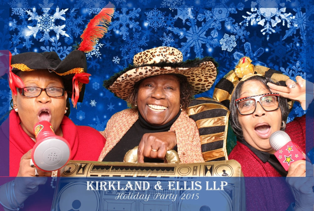 Guest House Events Photo Booth Kirkland Ellis Green Screen (64).jpg