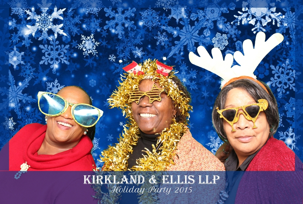 Guest House Events Photo Booth Kirkland Ellis Green Screen (65).jpg