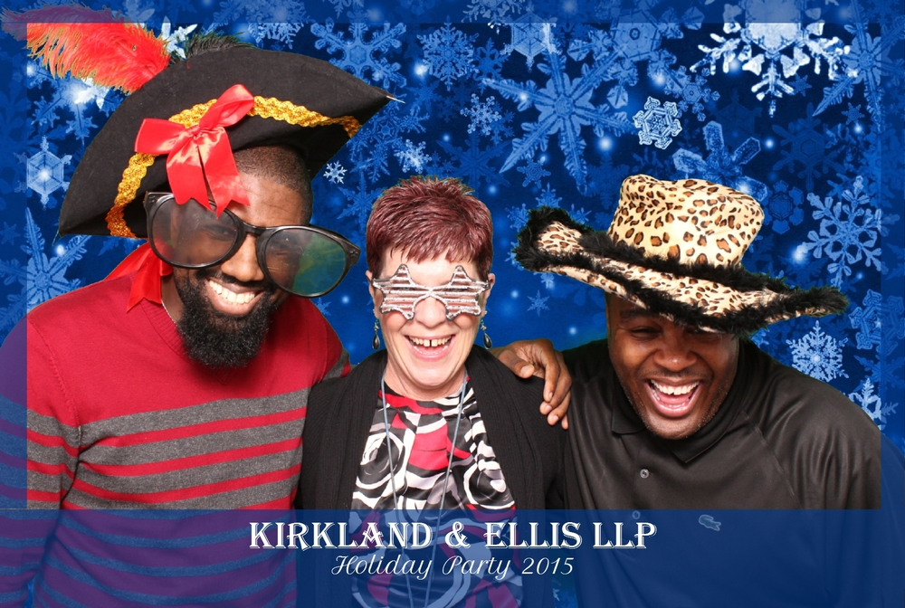 Guest House Events Photo Booth Kirkland Ellis Green Screen (67).jpg