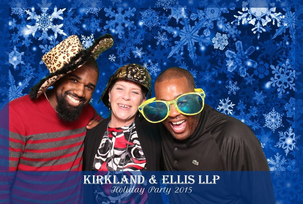 Guest House Events Photo Booth Kirkland Ellis Green Screen (66).jpg