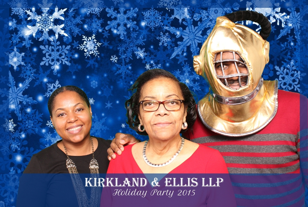 Guest House Events Photo Booth Kirkland Ellis Green Screen (69).jpg