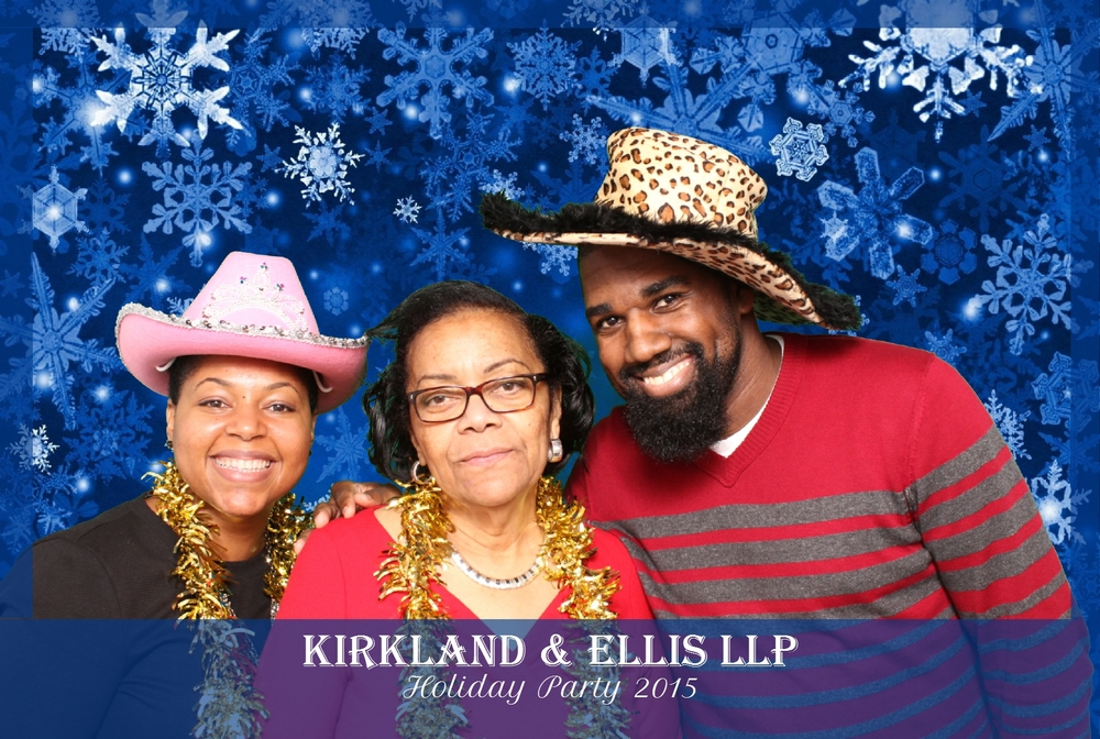 Guest House Events Photo Booth Kirkland Ellis Green Screen (68).jpg