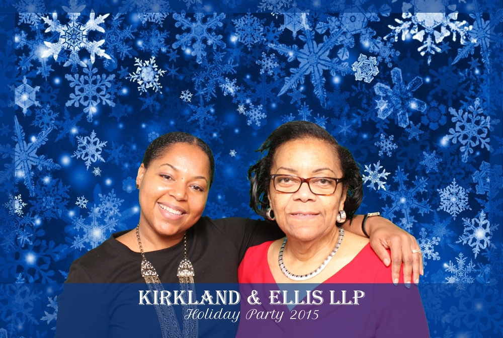 Guest House Events Photo Booth Kirkland Ellis Green Screen (70).jpg